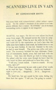 scanners-first-page